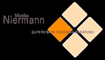Header Monika Niermann