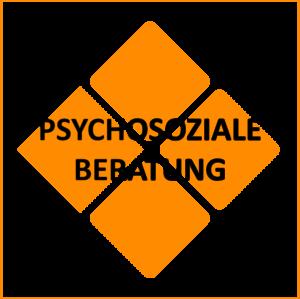Psychosoziale Beratung1